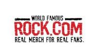 rock.com store logo