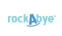 rockabye.com store logo