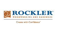 rockler.com store logo