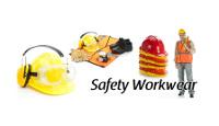safetyworkwear.com store logo