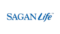 saganpotablewater.com store logo