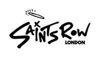 saintsrowlondon.com store logo