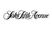 saksfifthavenue.com store logo