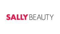 sallybeauty.com store logo