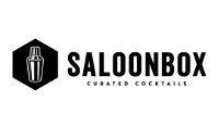 saloonbox.com store logo
