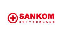 sankom.com store logo