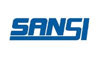 sansiled.com store logo