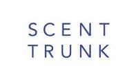 scenttrunk.com store logo