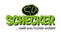 schecker.de store logo