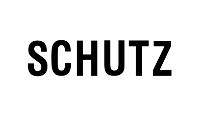 schutz-shoes.com store logo