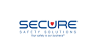 securesafetysolutions.com store logo