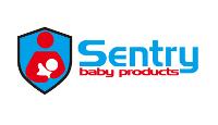 sentrybabyproducts.com store logo