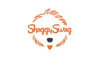 shaggyswag.com store logo