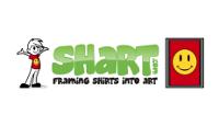 shart.com store logo