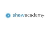 shawacademy.com store logo