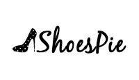 shoespie.com store logo
