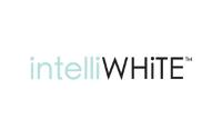 shopintelliwhite.com store logo