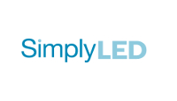 simplyled.co.uk store logo