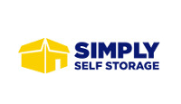 simplyss.com store logo