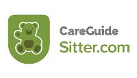 sitter.com store logo