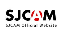 sjcam coupon codes