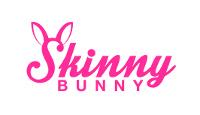 skinny.com store logo