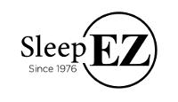 sleepez.com store logo