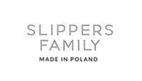 slippersfamily.com store logo