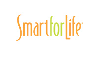 smartforlife.com store logo