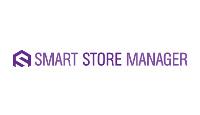 smartstoremanager.com store logo