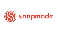 snapmade.com store logo