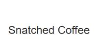 snatchedcoffee.com store logo