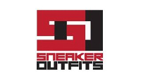 sneakeroutfits.com store logo