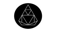 sojienergy.com store logo