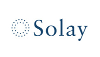 solaysleep.com store logo