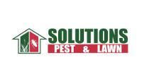 solutionsstores.com store logo
