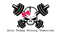 soretodaystrongtomorrow.co.uk store logo