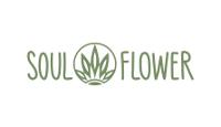 soul-flower.com store logo