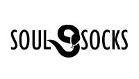 soul-socks.com store logo