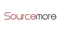 sourcemore.com store logo