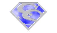 southside-solutions.com store logo