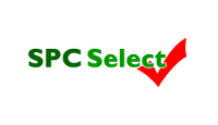 spcselect.co.uk store logo