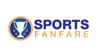 spotsfanfare.com store logo
