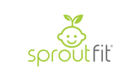 sproutfit.co store logo