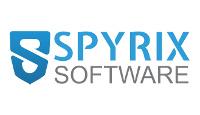spyrix.com store logo
