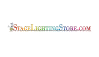 stagelightingstore.com store logo