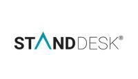 standdesk.co store logo