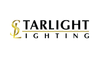 starlightlighting.ca store logo
