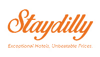 staydilly coupon codes