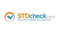 stdcheck.com store logo